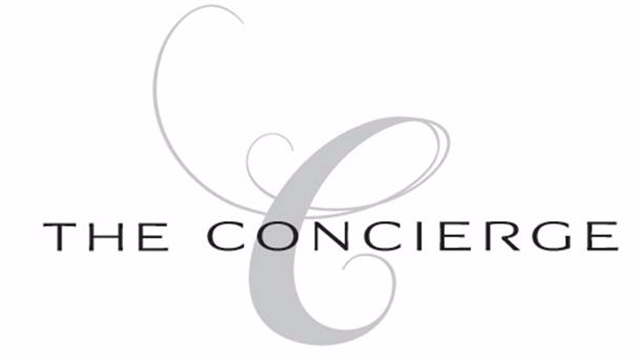 The Concierge(0)